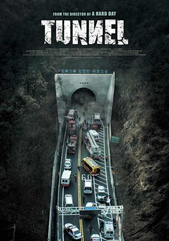 tunnel_poster_us-719x1024