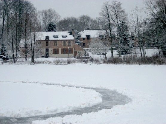 neige_5janv_003