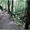 Les beaux chemins loin ou très loin - 2