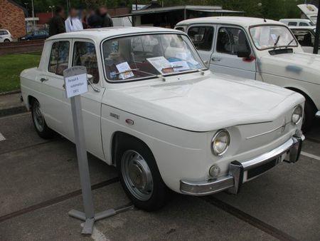 R8autoav1