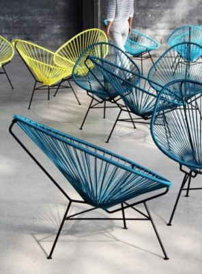 Acapulco_chair