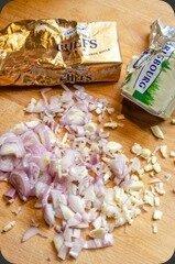 Macaroni-integral-pois-epinards-5