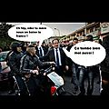 ps hollande humour (3)