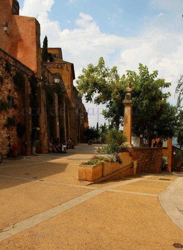 Roussillon (16)