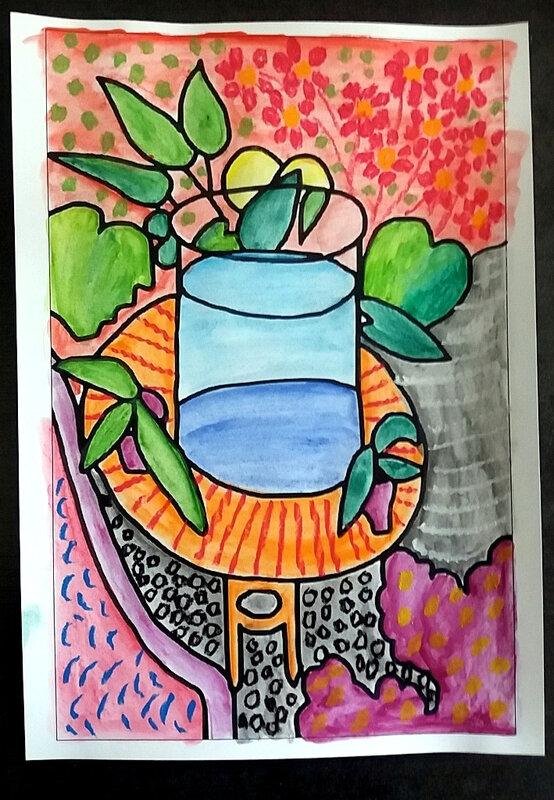 10-TRANSFORMER-Les poissons de Matisse (48)