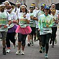 1-The Color Run_5103