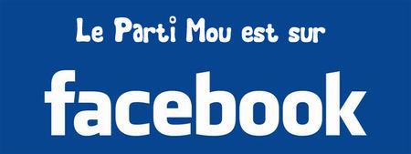 facebook_copier