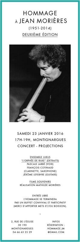 hommage_JM-2016