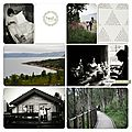 Album norvège