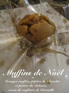 Muffin_de_No_l_Isabelle_Puce_bleue