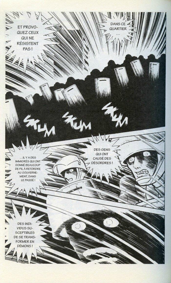Canalblog Manga Devilman027