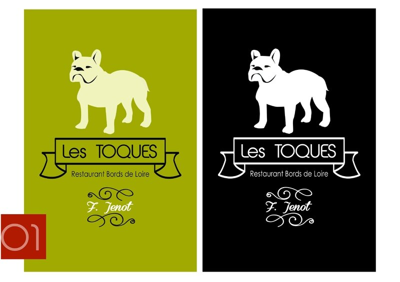 TOQUES A4-03