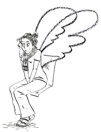 vio+ailes copie