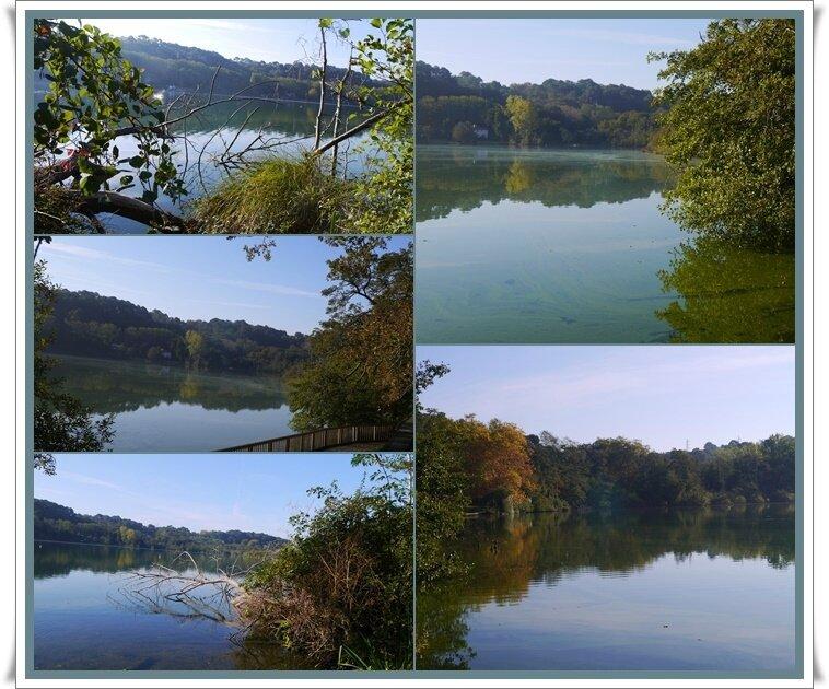 04 le lac