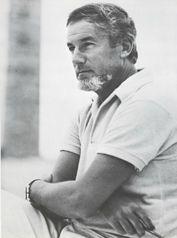 François BARON-RENOUARD - 1973_02_CATEXPO_CA
