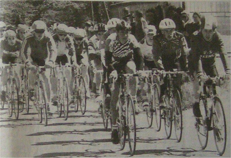 Cornille 1991