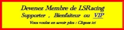 Devenez_membre_100x403