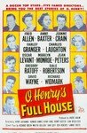 1952_OHenrysFullHouse_affiche_030_1