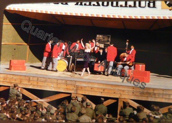 1954-02-18-korea-2nd_division-bulldozer_bowl-030-3