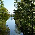 Fillé sur Sarthe_22_04_2012 (7)