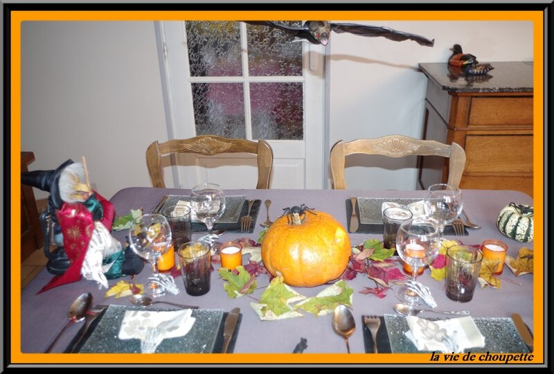 table halloween 2015-323