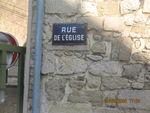 rue__glise_06