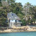 Voyage en Bretagne 09-10-11-12 septembre 09 (96)