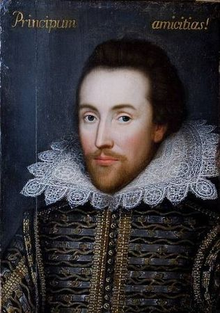 shakespeare_cobbe_portrait_2009_03_09