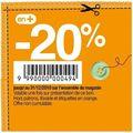 Réduction mondial tissus jusqu'au 31/12/2010