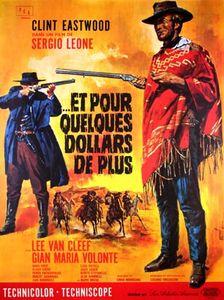 8et_pour_qques_dollars