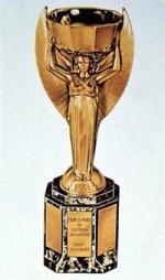 1930 Coupe-Jules-Rimet