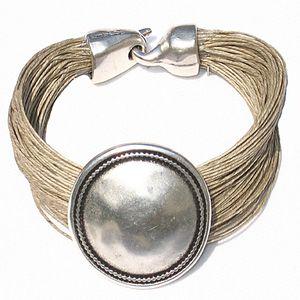 500_____Bracelet Hermes_287