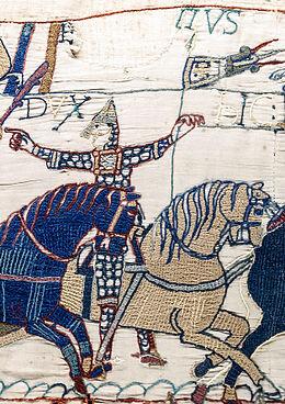 260px-Bayeux_Tapestry_scene55_Eustach