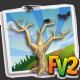 deco_halloween_raven_tree_a_icon_cogs-4e9acbb4215f03adcf4ee7