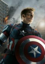 CaptainAmerica_AOU_character-art-poster