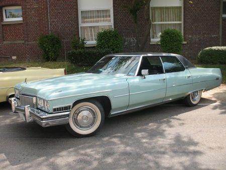 CadillacS62Seddev73av1