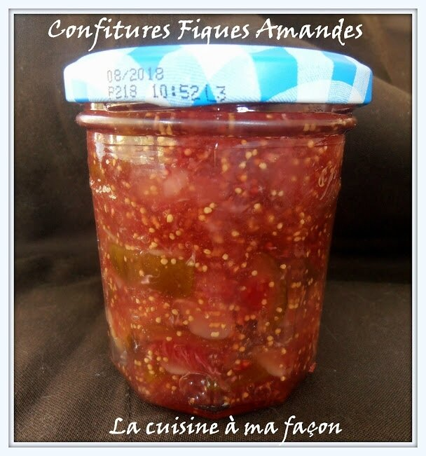 confitures figues 2