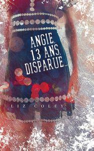 angie,-13-ans,-disparue-3780013
