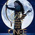 Once Upon A Time Snow White Season 3