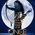 Once Upon A Time Snow White Season 3