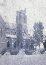église reconstruction après 39-45 (3)