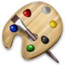 art-couleur-peinture-icone-5040-128