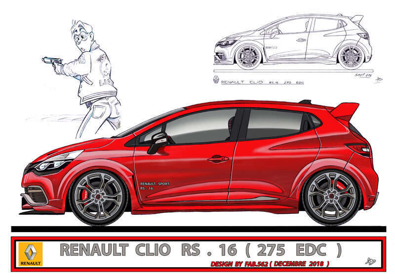 clio-rs-16-copie-2