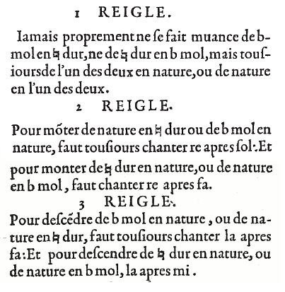 regles_muance
