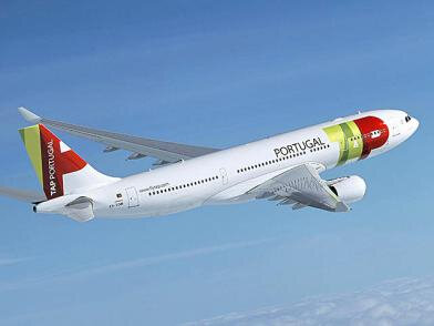 vol-bresil-compagnie-air-journal_TAP-Portugal-A330-200-vol