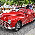 Peugeot 203 cabrio_19 - 1952 [F] HL_GF