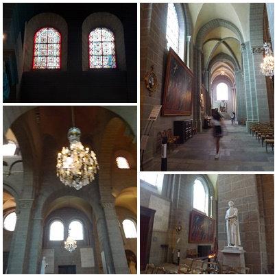La cathédrale (12)