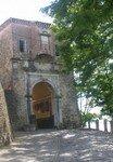 Motovun__Porte_de_la_ville