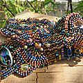 bracelet free form