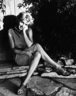 1954-PalmSprings-HarryCrocker_home-by_ted_baron-striped-025-2